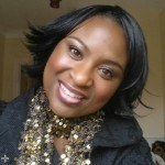 Toyin Davidson-Ero Reposession Clinic London, UK