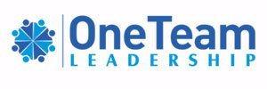 On Team Leadership