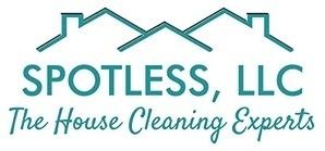Spotless LLC