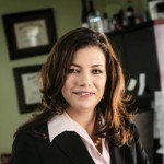 Brandy Milazzo corporate business lawyer
