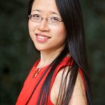 Eugenia Cheng and Math