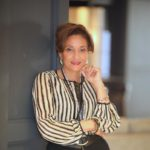 LaShanda Milner-MurphyProfessional Style Coach LaShanda Milner-Murphy